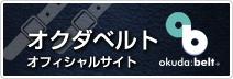 site_bt.jpg